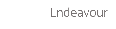 Health Endeavour