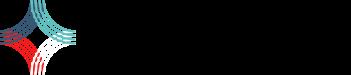 healthendeavour-logo-white@2x
