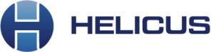 logo-helicus@2x