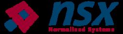 logo-nsx@2x